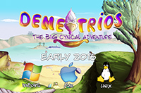 Download the demo
