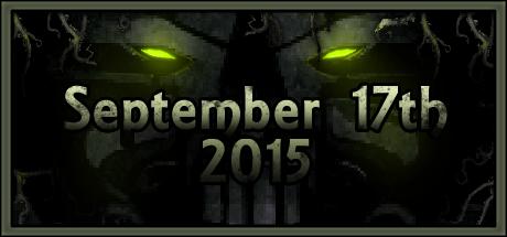 September 17th, 2015