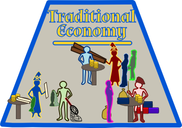 Governments Economies And Societies Overview News