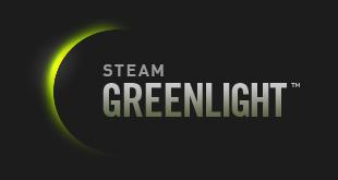 Rumble Greenlight