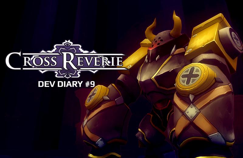 Diary-9