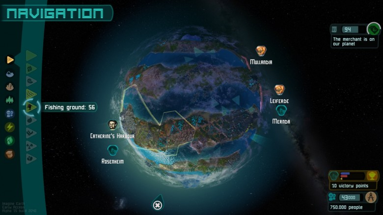 2015-09-10_Navigation