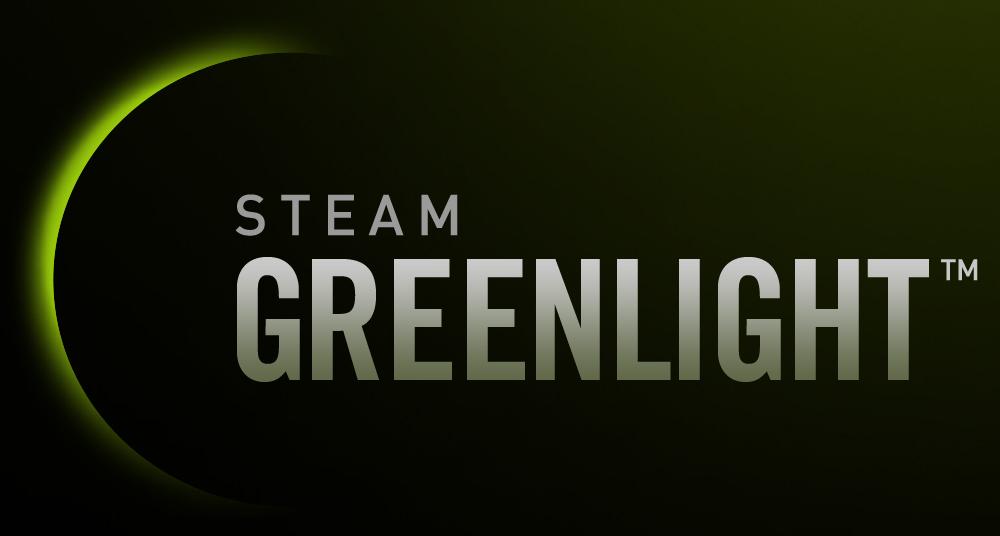 Boltus Greenlight