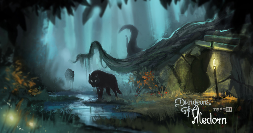 DoA_Team21_Dungeons_of_Aledorn_ART_small_forest_LOGO
