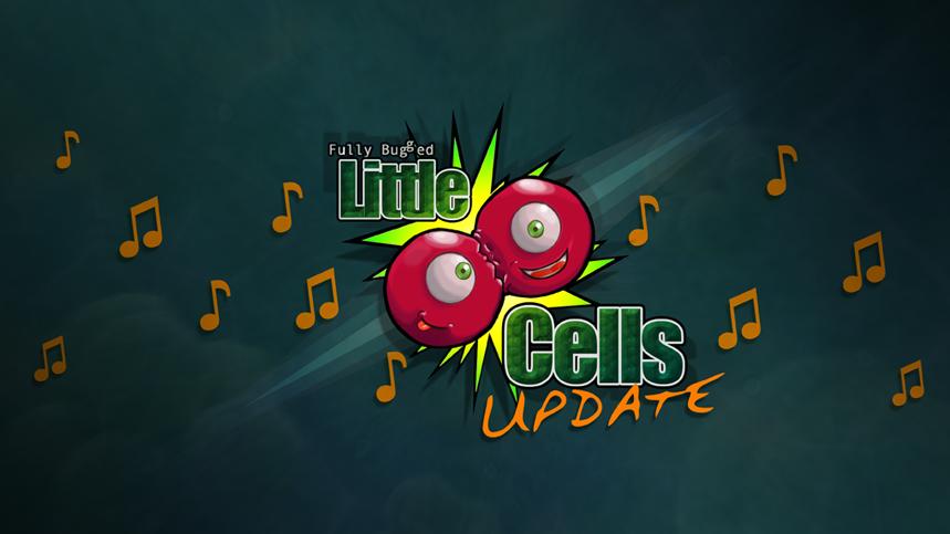 First_Update