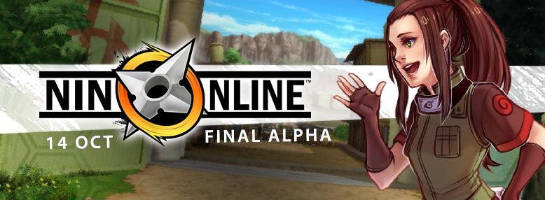 FinalAlpha.thumb.png.aa7174740b1a1024928