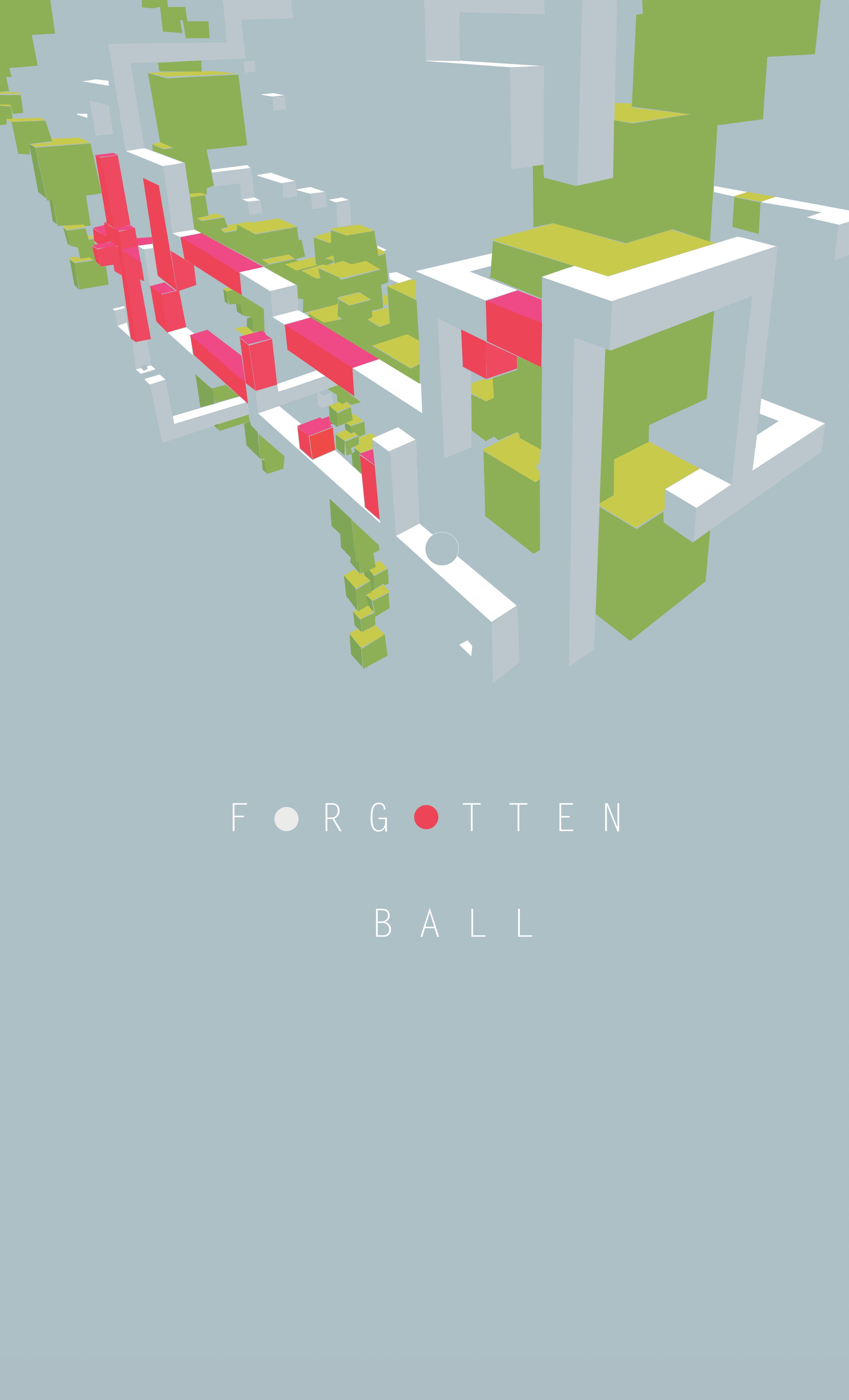 Rezzed-JoshuaCroft-Forgotten Ball