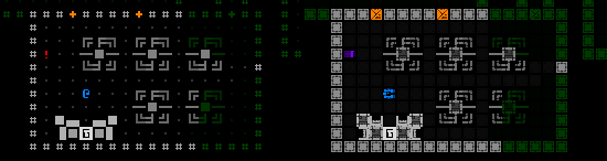 cogmind_garrison_access_examples