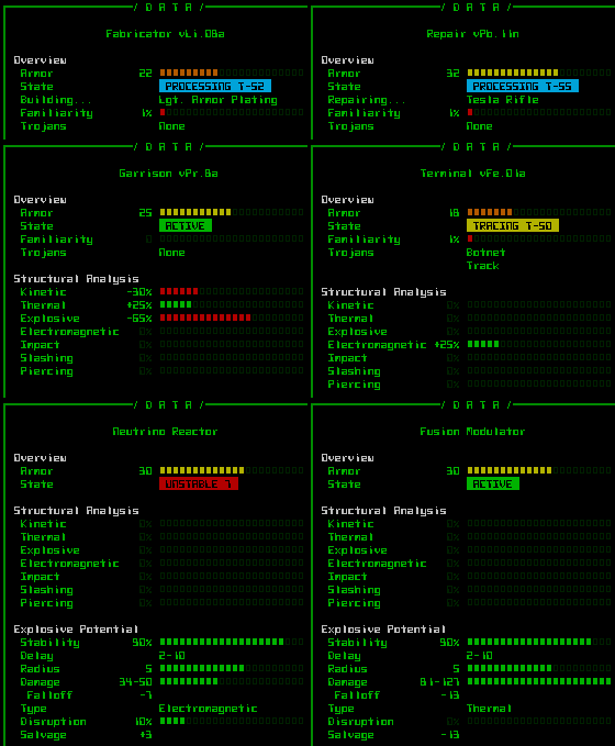 cogmind_machine_info_composite