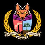 Dunabe Commonwealth Emblem