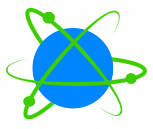 Mal-Atomic