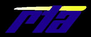 Rim Transportation Authority (RTA)