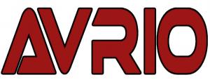 The Avrio Corporation