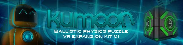 Expansion Kit