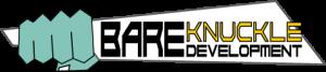 Bare-Knuckle-Development-Logo-480-300x67
