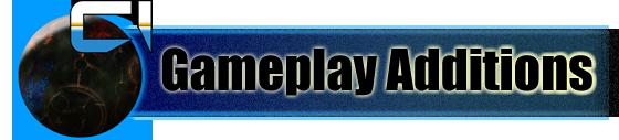 GameplayAdditionsBanner