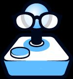 TigSource Logo