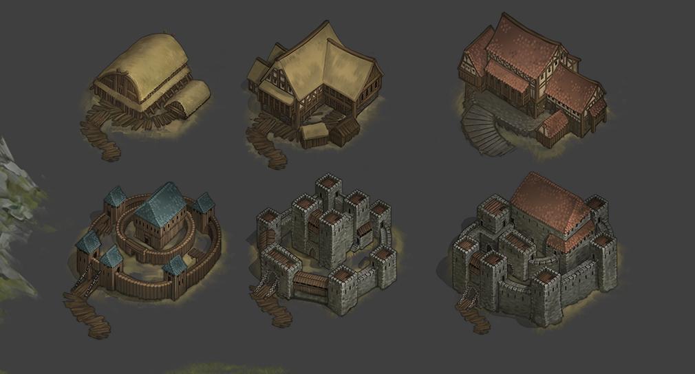 Worldmap Settlements FInal