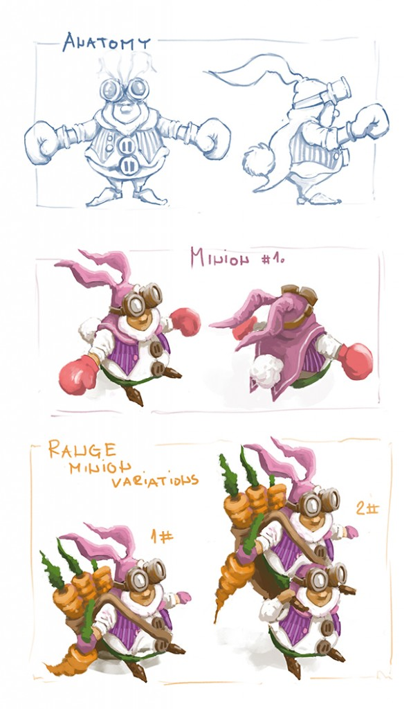 minions 1#and2# (1)