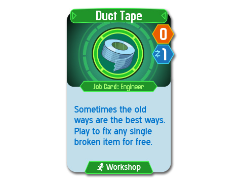 ductTape
