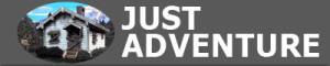 just-adventure-website