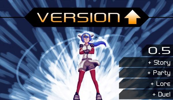 version-up-0.5