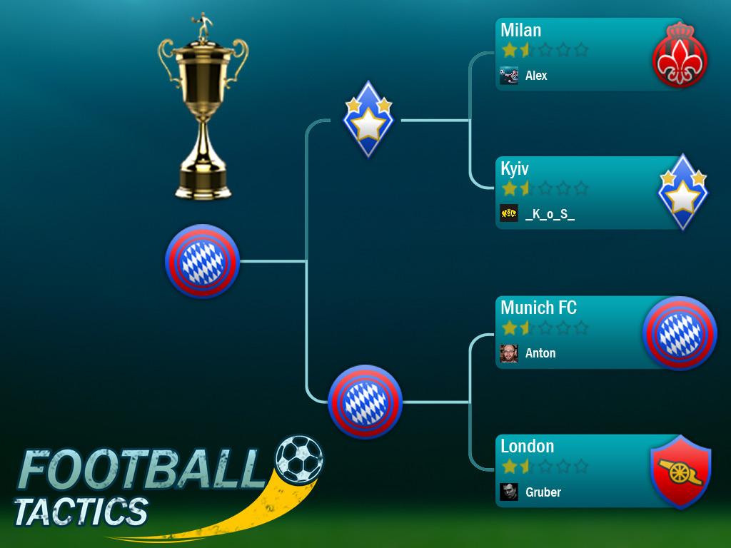 Football Games - Play Online Football Games