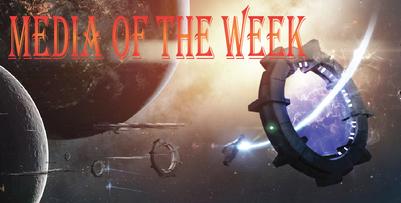 Media of the Week