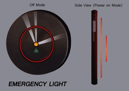 emergencylight2