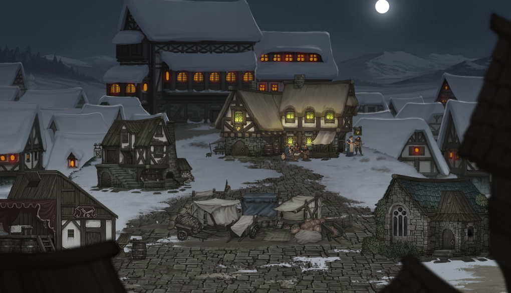 tavern_at_night
