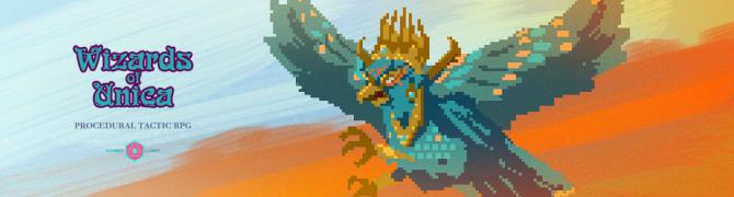 Garuda BANNER OST02