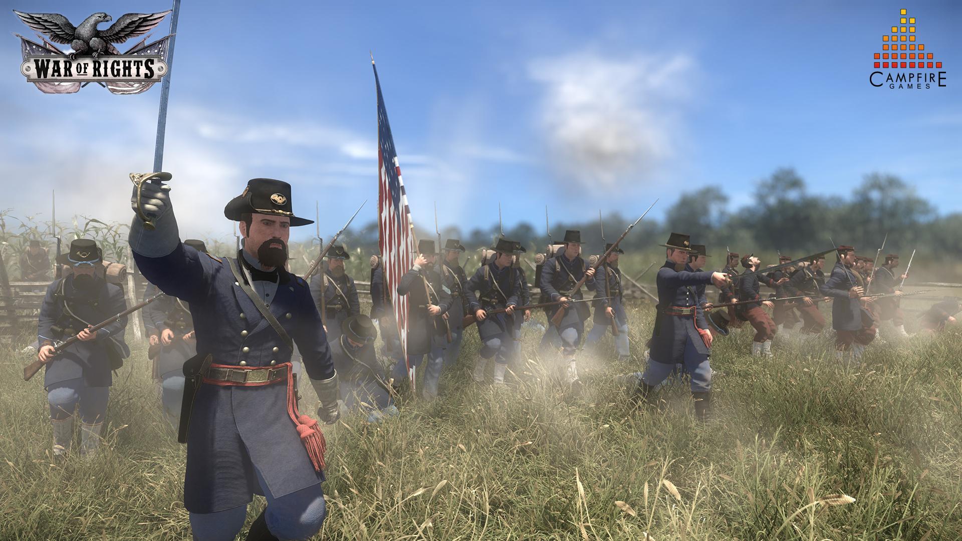 Iron_Brigade_Officer_v1.jpg