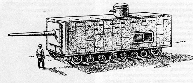 Mendeleyev 4