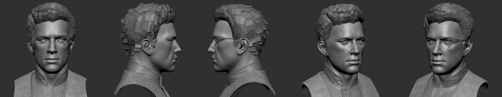 Jack_turnaround_head