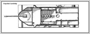 Landship Designs 6