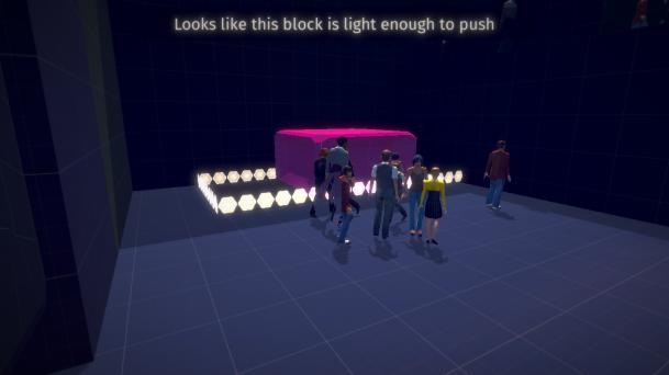 BlocksHaveTracks