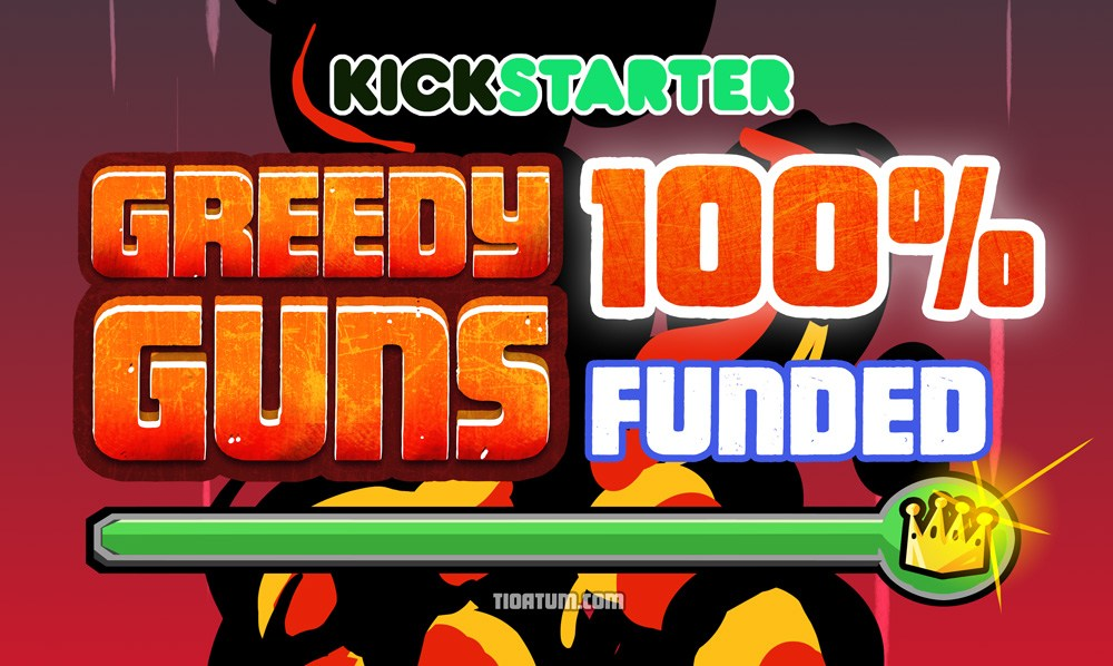 funded-counter-100