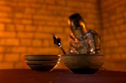 tar_bowls