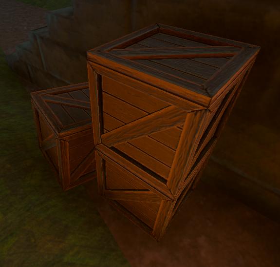 tar_crates