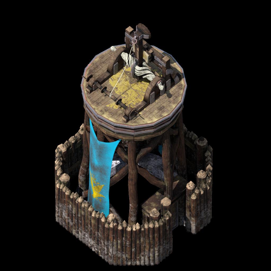 artillerytowerproxy-4