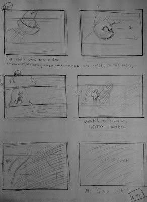 Storyboard page2