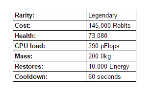 weapon_energy_module