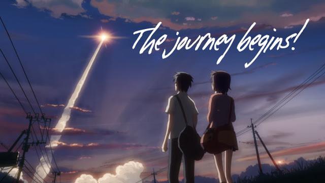 Anime Visual Novels Hackers Conspiracy