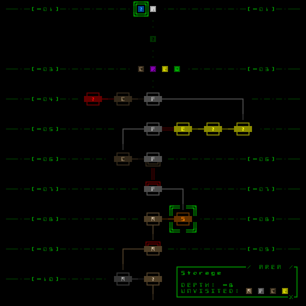 cogmind_world_map_concept_final_full.png