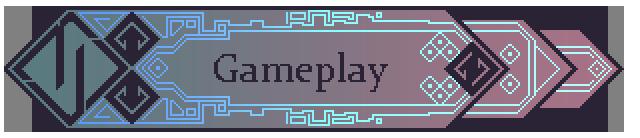 undungeon gameplay