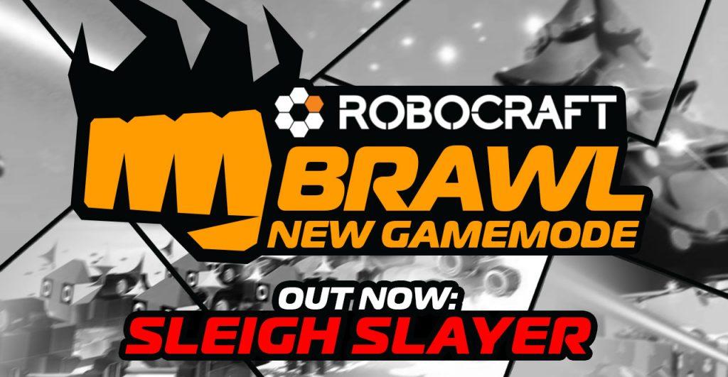 news_brawl2_outnow_large