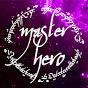MasterHero