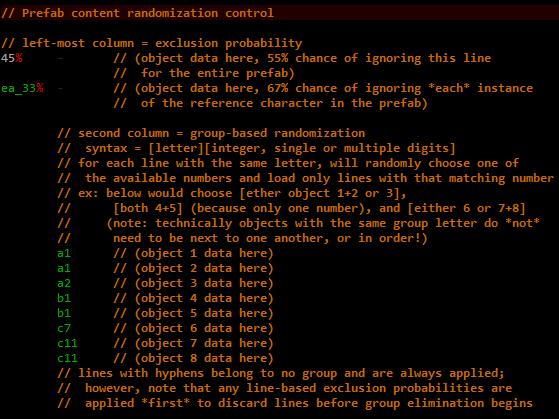 cogmind_prefab_definition_syntax_randomization