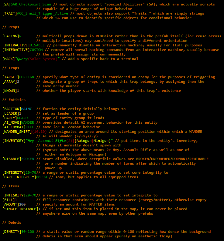 cogmind_prefab_definition_keyword_samples