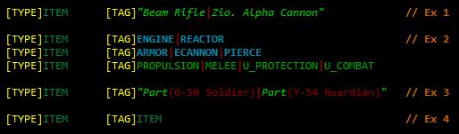 cogmind_prefab_definition_syntax_randomization_items